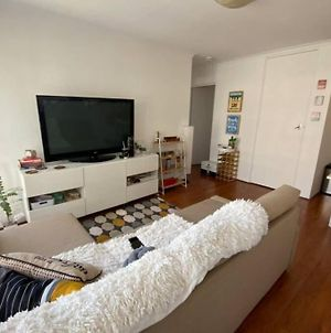 Cozy And Well Located Maroubra 2 Bedroom Apartment photos Exterior