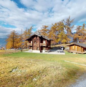 Vacation Cottage Le Bouton D'Or - Ideal For Family Holidays photos Exterior