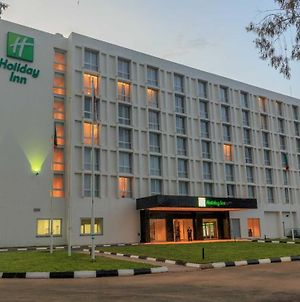 Holiday Inn - Lusaka, An Ihg Hotel photos Exterior