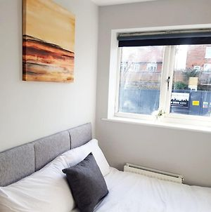 Easy Access To Stansted Airport And London photos Exterior