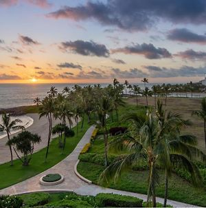 Bt 608 Two Bed Two Bath Condo With Gorgeous Sunset Views photos Exterior
