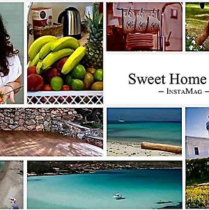 Sweet Home Yoga Retreat Cannigione Smart Working Bed And Breakfast photos Exterior