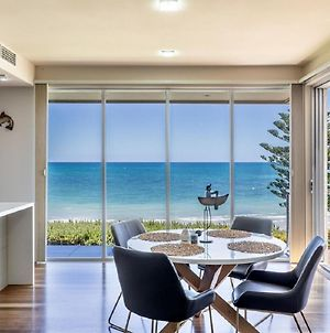 Ultima At The Bay - Glenelg Absolute Beachfront photos Exterior