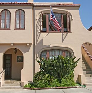 316 Catalina Lower By Catalina Vacations photos Exterior