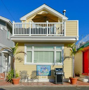 334 Eucalyptus By Catalina Vacations photos Exterior