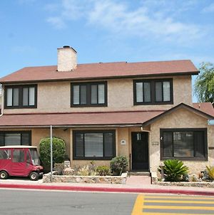 410 Tremont By Catalina Vacations photos Exterior