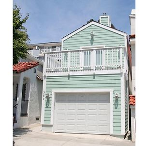 359 Sumner C By Catalina Vacations photos Exterior