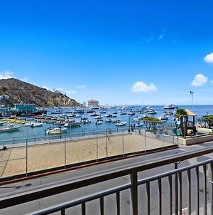 Beach Front Condos By Catalina Vacations photos Exterior