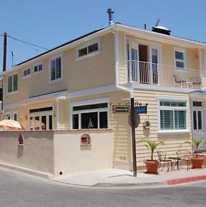 Avalon Family Homes By Catalina Vacations photos Exterior