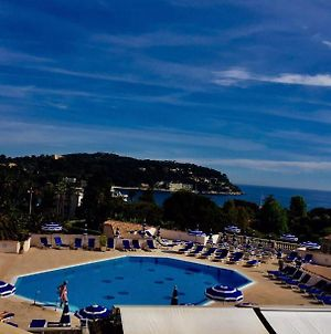 Beautiful View In Villefranche Sur Mer photos Exterior