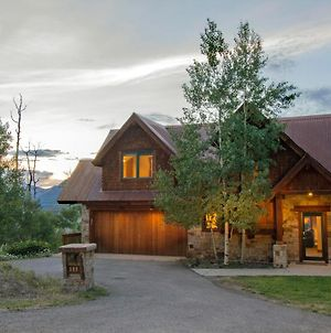 Russell Home By Alpine Lodging Telluride photos Exterior