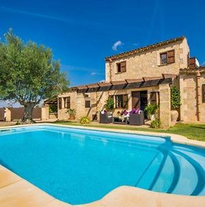 Holiday Home In Petra Sleeps 5 With Pool And Wifi photos Exterior