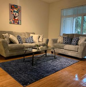 Beautifully Furnished Apartment Hou/Nrg/Med Cntr photos Exterior
