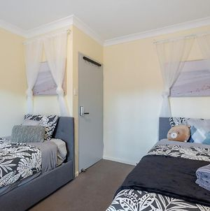 Quiet Private Room In Kingsford Near Unsw, Light Railway&Bus G5 photos Exterior
