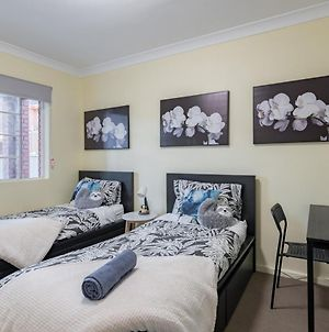 Quiet Private Room In Kingsford Near Unsw, Light Railway&Bus G6 photos Exterior