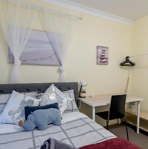 Quiet Private Room In Kingsford Near Unsw, Light Railway&Bus G2 photos Exterior