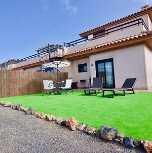 The Wind'S Breath, Perfect For Relaxing Getaway photos Exterior