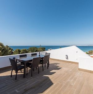 Prainha Luxury Apartment photos Exterior