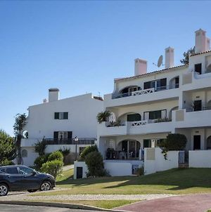 Vale Do Lobo Apartment Sleeps 4 With Air Con And Wifi photos Exterior