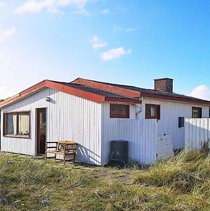 Holiday Home Hvide Sande Ciii photos Exterior