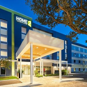 Home2 Suites By Hilton Palm Bay I 95 photos Exterior