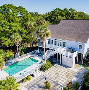 114 W Huron - Sand Castle - Saltwater Pool - Heated Upon Request photos Exterior