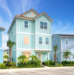 Dreamy Cottage Near Disney With Hotel Amenities At Margaritaville 8069Kd photos Exterior