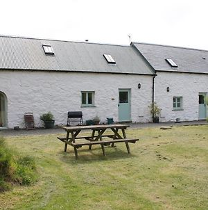 The Barn @ Mill Haven Place, 3 Bedroom Cottage photos Exterior