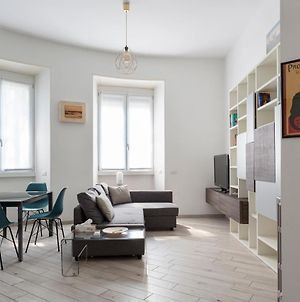 Wide And Bright Apartment Next To Metro Station - Pacini photos Exterior