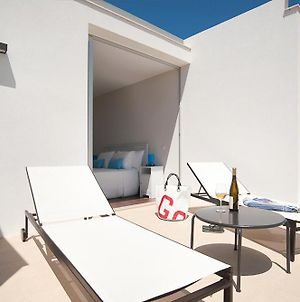 Villa In Sagres Sleeps 7 Includes Swimming Pool And Air Con photos Exterior