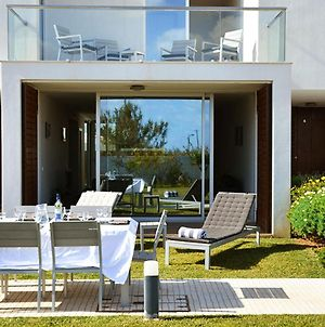 Villa In Sagres Sleeps 7 Includes Swimming Pool And Air Con 1 photos Exterior