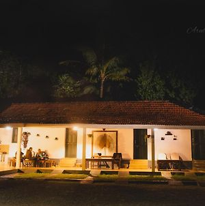 Back To Nest Homestay photos Exterior