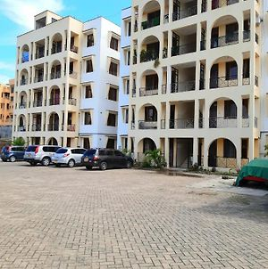 Furnished Apartments In Mombasa photos Exterior