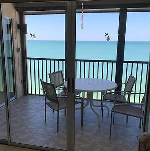 Bonita Beachfront 2Br/2Ba Condo + Pool On Gulf photos Exterior