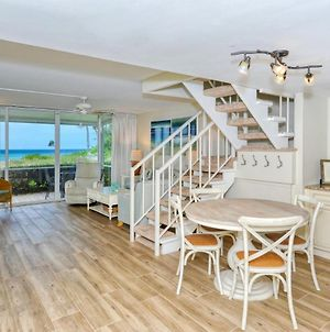 Laplaya 102B-Directly On The Beach With The Warm Gulf Waters Waiting! photos Exterior