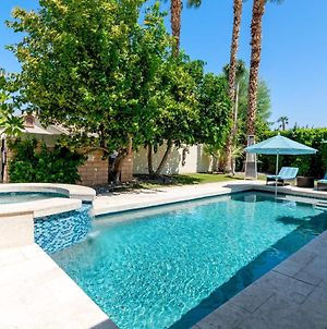 Private Tropical Oasis - Monthly Specials! photos Exterior