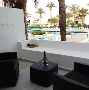 Perfect Flat For Your Holiday At South Tenerife photos Exterior