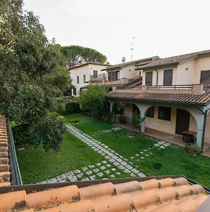Welcoming Apartment In Scarlino With Terrace photos Exterior