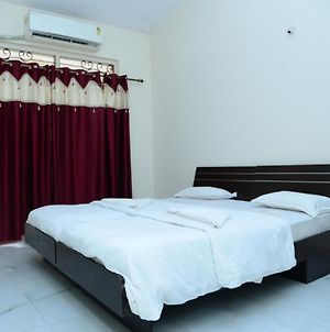 Fortune Retreat 3 Bhk Villa -Unlimited Wifi 300 Mbps Speed photos Exterior