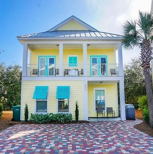 Take It Esea By Realjoy Vacations photos Exterior