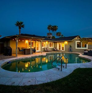 Immaculate Home Near Old Town Scottsdale And Asu! photos Exterior