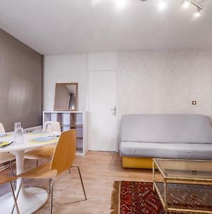 Large And Calm 2Br In Cran Gevrier 5 Min Away From Annecy Center - Welkeys photos Exterior