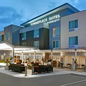Towneplace Suites By Marriott Sarasota/Bradenton West photos Exterior