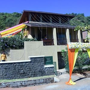 Lavasa Luxury Bungalow photos Exterior