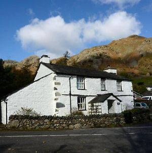 Stickle Cottage, Great Langdale photos Exterior