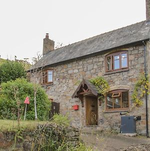 Pear Tree Cottage photos Exterior