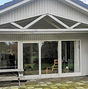 Holiday Home Herning II photos Exterior