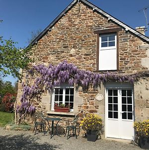 Charming Gite In Brittany photos Exterior