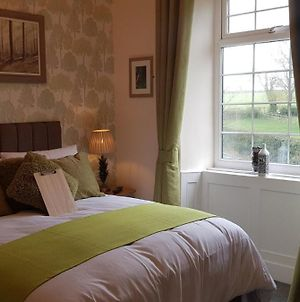 Ensuite Bed And Breakfast Rooms At The Ring Pub photos Exterior