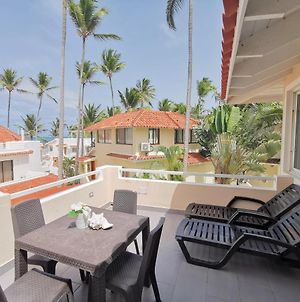 Ocean View Villa Playa Los Corales - Wifi, Bbq-Grill, Beach Access photos Exterior